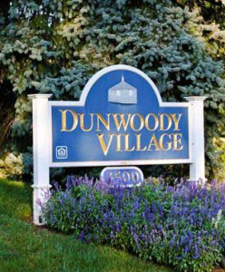 dunwoody-village-pa