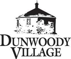 dunwoody-villiage