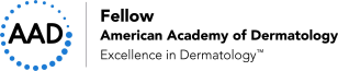 The American Academy of Dermatology