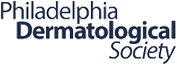 Philadelphia Dermatological Society